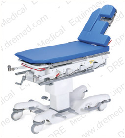 Stryker Trio Mobile Surgery Table