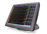 Telemetry Monitors - Monitoring Systems