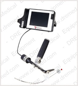 Truphatek Truview PCD Video Laryngoscope