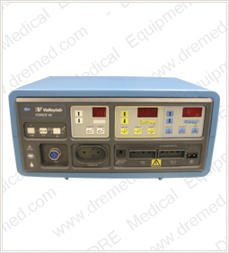 Refurbished - Valleylab Force 40 ESU / Electrosurgical Unit