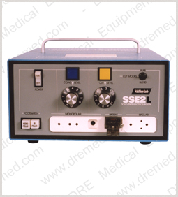 Refurbished - Valleylab Force SSE2L ESU (Electrosurgical / Cautery Unit)
