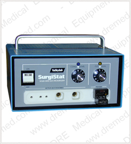 Refurbished - Valleylab Surgistat Electrosurgical Generator