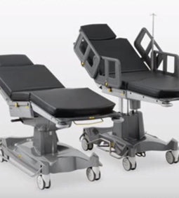 DRE Versailles Mobile Surgery Tables