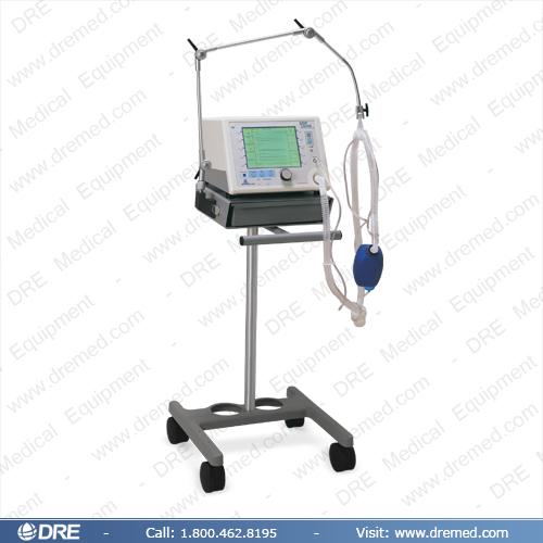 respironics bipap vision ventilatory support system rh dremed com respironics bipap vision manual pdf philips respironics bipap vision user manual