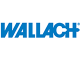 Wallach Medical Equipment