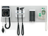 Welch Allyn Diagnostic Devices