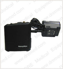 Welch Allyn Headlight Portable Power Source