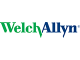 Welch Allyn Medical Equipment