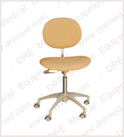 Westar D5000 Ultra Doctor Stool