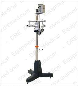 Zeiss Opmi 1 ENT Surgical Microscope