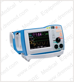Zoll R Series Monitor Defibrillators