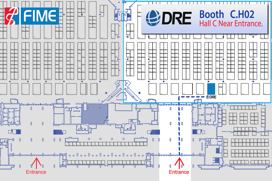 dre_booth_location_fime16