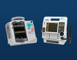 defibrillator-repair