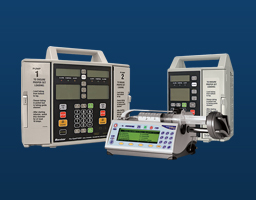 infusion-pump-repair