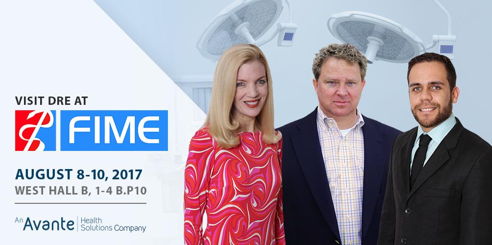 FIME2017