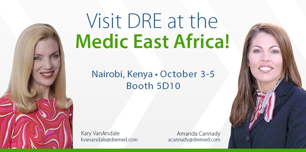 Medic-East-Africa