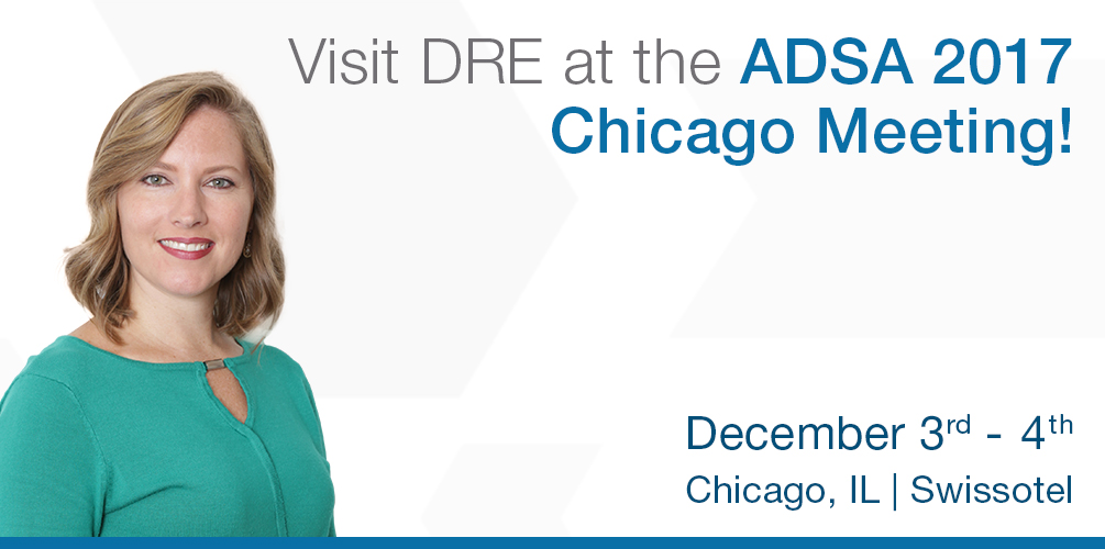 ADSA 2017 Chicago
